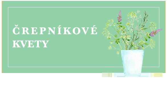 kvetinarstvo_kosice